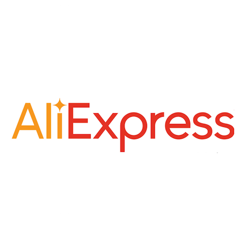 Aliexpress offers and coupons