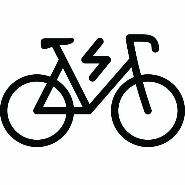 Electric Bike coupons category