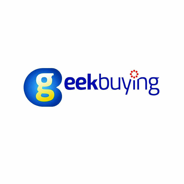 Geekbuying offers and coupons