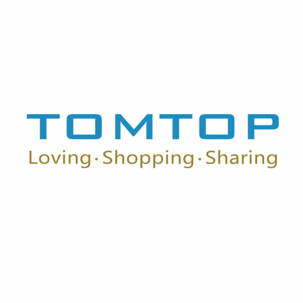 Tomtop offers and coupons